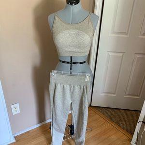 Gymshark Flex set
